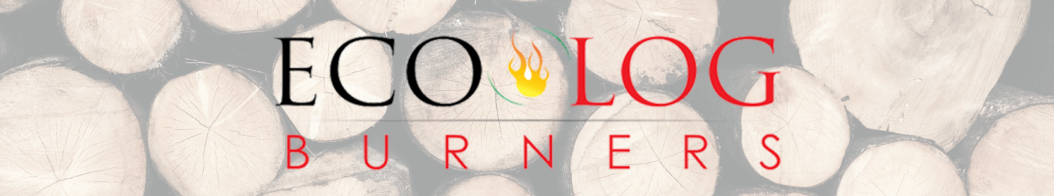 Eco Log Burners