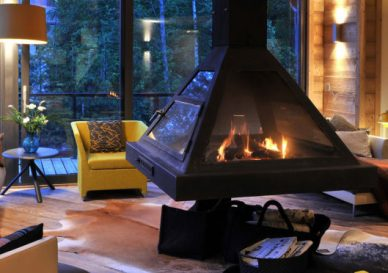 67361841-fireplace-wallpapers-1024x372