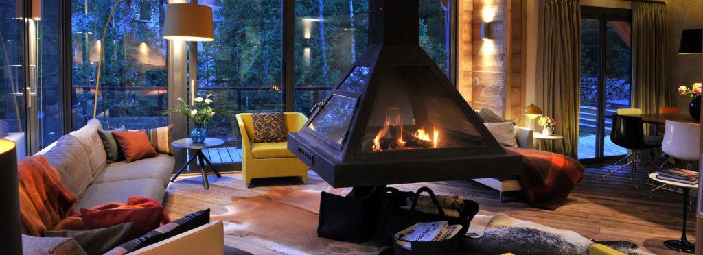 67361841-fireplace-wallpapers-1024x372.jpg