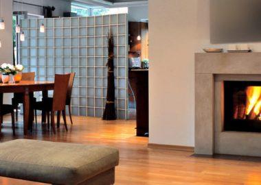 67859387-fireplace-wallpapersxxx-1024x372-1024x372
