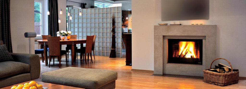 67859387-fireplace-wallpapersxxx-1024x372-1024x372.jpg