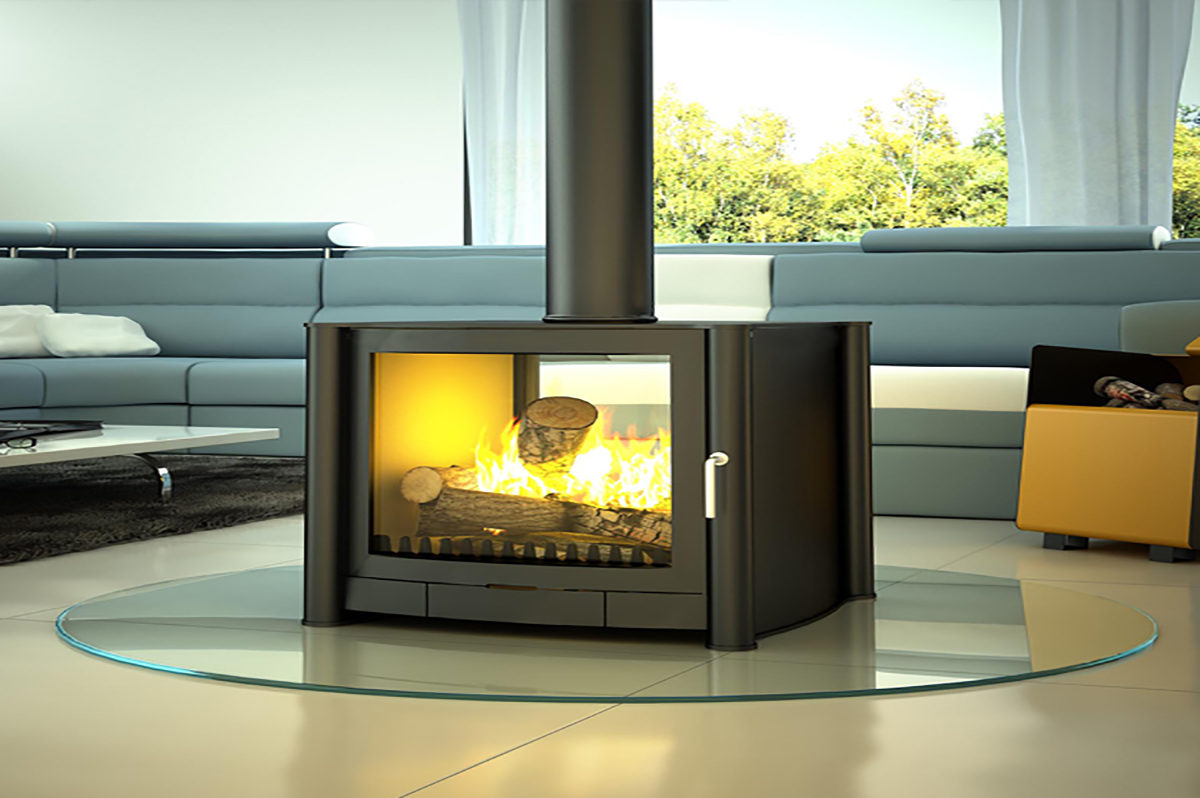 Firebelly-FB2-Double-Sided-Gas-Stove-CU1-1200x798.jpg
