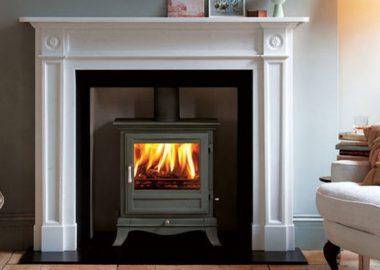 wendron-stoves-carousel-chesneys-1024x393-1024x393 (1)