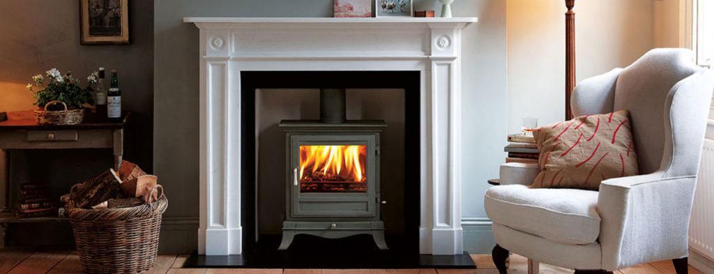 wendron-stoves-carousel-chesneys-1024x393-1024x393.jpg