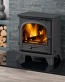 avebury-eco-2022-stove-1