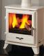 barrington-enamel-eco-2022-stove-2